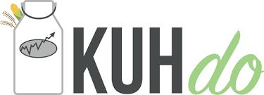 KuhDo_Logo