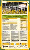 SanBuffer_attrappe