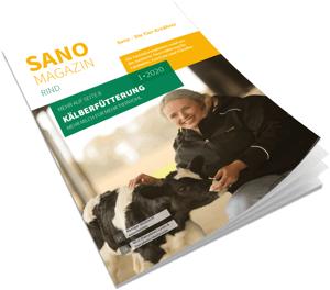 Sano_Magazin_20_01_cover_o