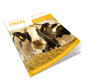 cover_CNCPS-HANDBUCH-1-1