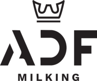 logo_black_rgb_110919_2000px