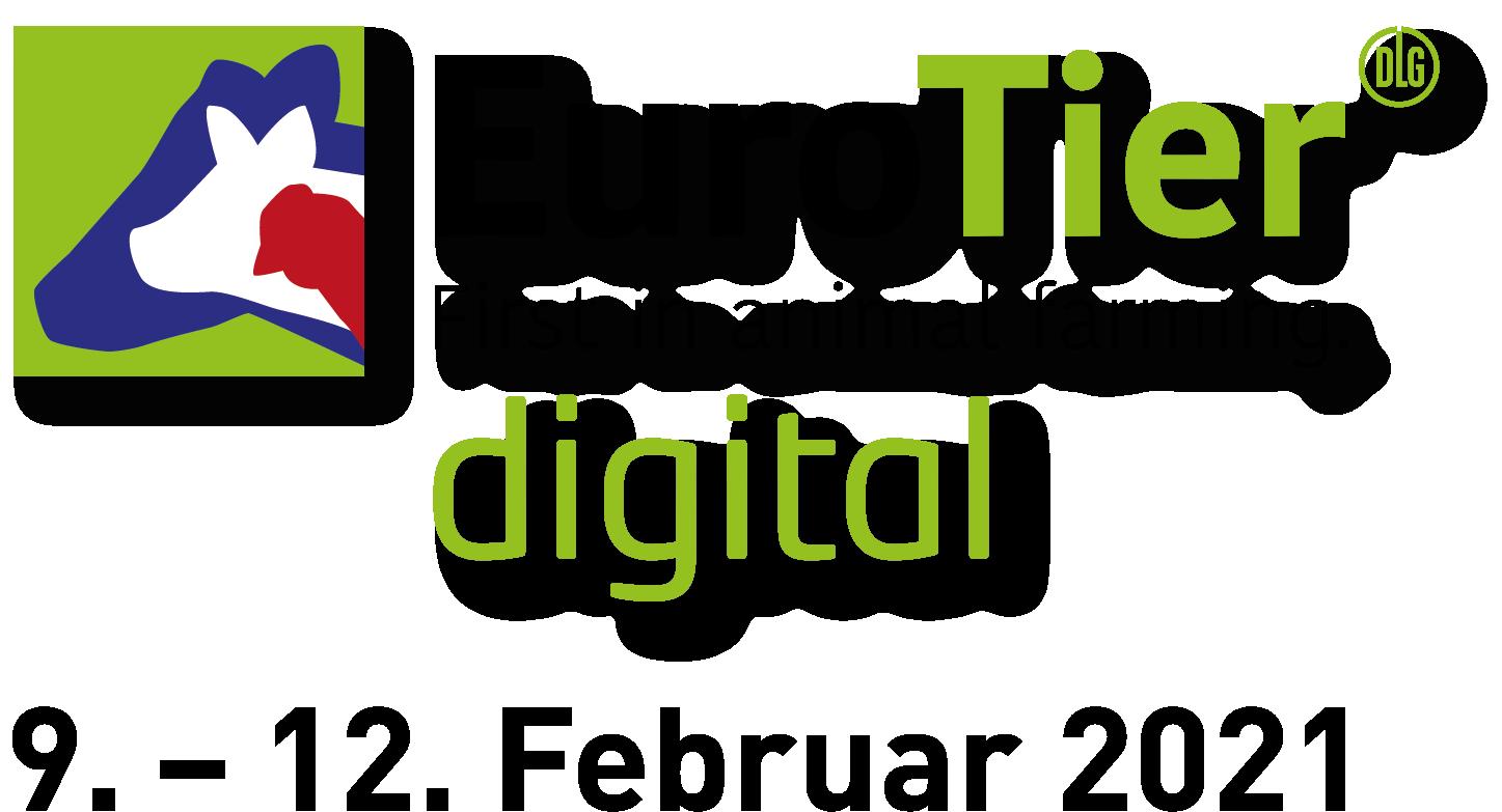 ET_digital_pos_Datum_DE